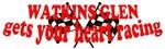 Watkins Glen gets your heart racing