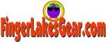 FLG.com