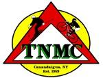 TNMC - custom