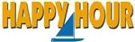 HAPPY HOUR - sailing