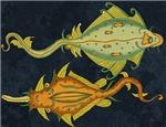 Renard's Fish