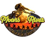 Moons River Dive Bar