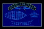 RCC McKenzie Driftboat