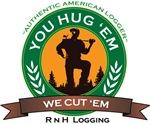 R n H Logging