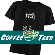 Coffee Terms