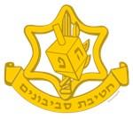 Dreidel Brigade