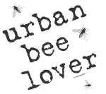 Urban Bee Lover