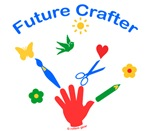 Future Crafter