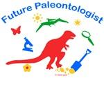 Future Paleontologist