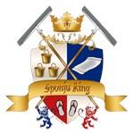 Sponja King