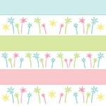 Palm Coast Stripes