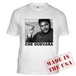 Communist T-shirts & Communist T-shirt, Communist