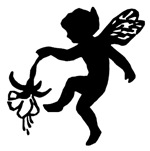 Fairy Images