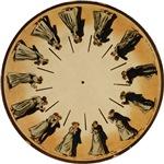 Phenakistoscope (1893)