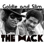 Goldie and Slim