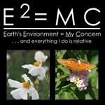 E2=MC