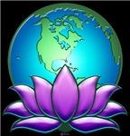 world lotus