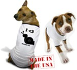BoostGear.com - Dog / Pet Stuff