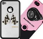 BoostGear iPhone Covers