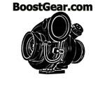 Cartoon Turbo Dog Shirts