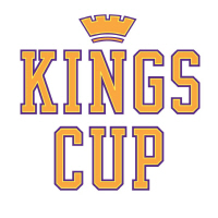Kings Cup/Gold