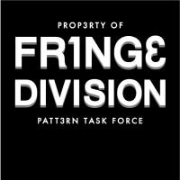 Fringe Division