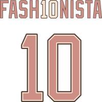 Fash10nista 2010