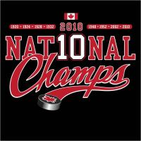 Copy of 2010 Nat10nal Champs