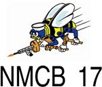 NMCB 17