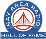 Bay Area Radio Hall of Fame