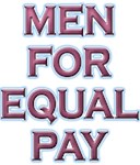 Men For Equal Pay