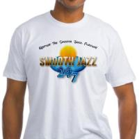 Men's Sweat & T-Shirts