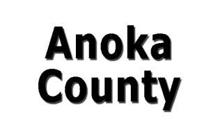 Anoka County