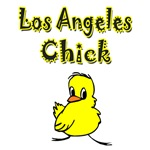 Los Angeles Chick