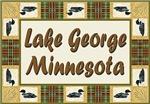 Lake George Loon Shop