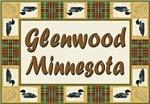Glenwood Loon Shop
