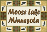 Moose Lake Loon Shop