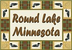 Round Lake Loon Shop