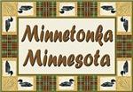 Minnetonka Loon Shop