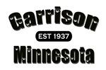 Garrison Established 1937 Shop
