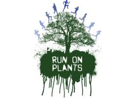 Run On Plants