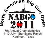 NABGO 2011