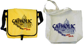 Bags and Aprons