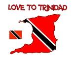 Trinidad QT