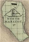 North Manitou Island