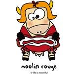 Moolin rouge
