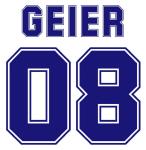 Geier 08
