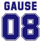 Gause 08