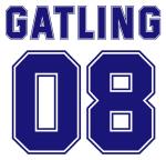Gatling 08