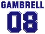 Gambrell 08